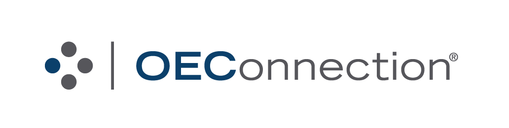 OEConnection