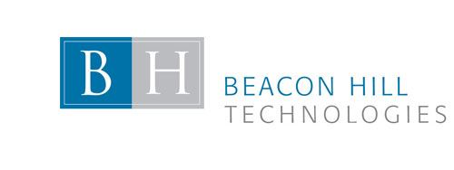 Beacon Hill Technologies logo